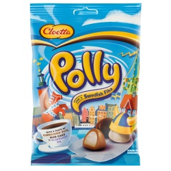 cloetta_polly_swedish_fika