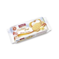 coppenrath_sugar_free_butter_cookies