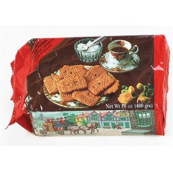 de-ruiter-sepculaas-spiced-dutch-biscuits