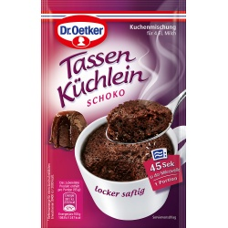 dr__oetker_cake_in_a_cup_chocolate