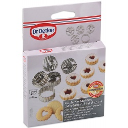 dr__oetker_cookie_cutter_linzer