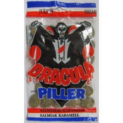 dracula-piller-salty-licorice