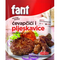 fant_cevapcici_spicy_mince_seasoning