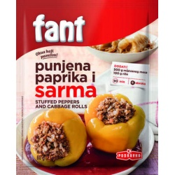 fant_seasoning_mix_for_stuffed_peppers_and_cabbage