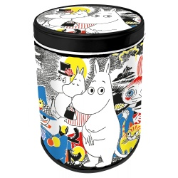 fazer_moomin_biscuits_6th_tinbox