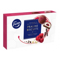 fazer_praline_biscuits_raspberry_white_chocolate