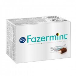 fazermint-chocolate-creams-150g