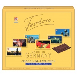 feodora_made_in_germany_chocolates_gift_box