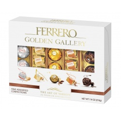 ferrero_golden_gallery_22