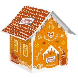 ferrero_kusschen_gingerbread_house