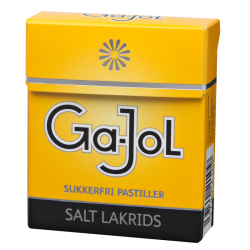 gajol_salty_licorice_yellow_pastilles_sugar_free