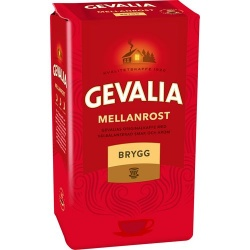 gevalia-medium-roast-coffee