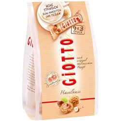 giotto-hazelnut-bag