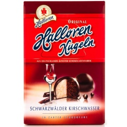 halloren-chocolate-black-forest-cherry-brandy
