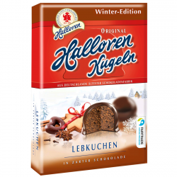 halloren_gingerbread_limited_edition