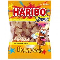 haribo-happy-cola-sour-200g