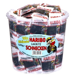 haribo-licorice-wheels-100-minibags-bulk-buy-save