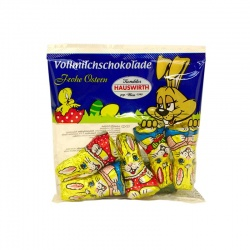 hauswirth_milk_chocolate_rabbit_babies_in_bag