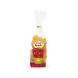 heindl_fruit_jelly_mix_300g