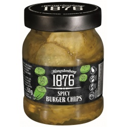 hengstenberg-spicy-burger-chips-gherkins