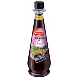 hengstenberg_blackcurrant_vinegar
