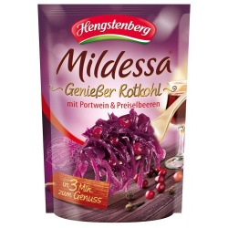 hengstenberg_red_cabbage_with_port_wine_lingonberry_and_cranberry
