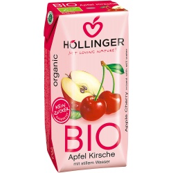 hllinger_organic_apple_cherry