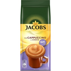 jacobs_choco_cappuccino