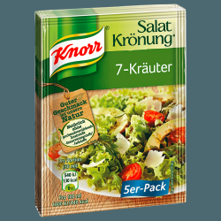 knorr-7-herbs-salad-dressing-mix