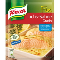knorr-fix-salmon-gratin