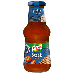 knorr-steak-sauce