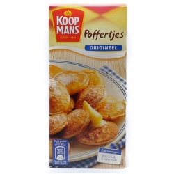 koopmans_mini_dutch_pancake_mix_poffertjes_original