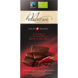 maestrani-dark-organic-chilli-chocolate