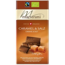 maestrani-organic-swiss-milk-chocolate-hazelnut-caramel-sea-salt