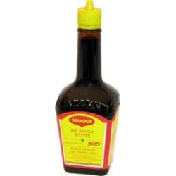 Maggi Aroma Liquid Seasoning 100ml