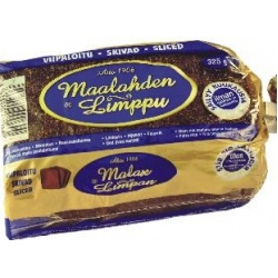 Malax Limpa Sweet & Savoury Bread Loaf