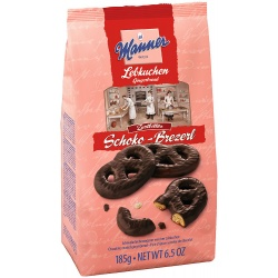 manner_dark_chocolate_gingerbread_pretzels