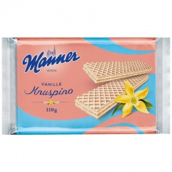 manner_knuspino_vanilla_wafers