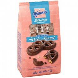 manner_milk_chocolate_gingerbread_pretzels