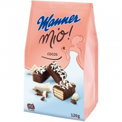 manner_mio_coconut_wafers
