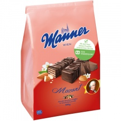 manner_mozart_wafers