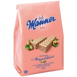 manner_original_neapolitan_wafers_bag