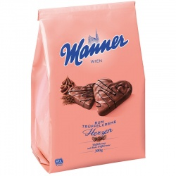 manner_rum_truffle_wafer_hearts