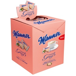 manner_wafer_viennese_greetings_10pack