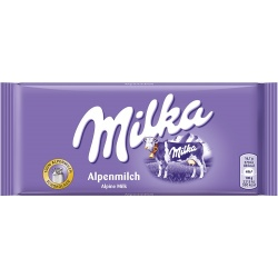 milka-alpine-milk-chocolate-alpenmilch