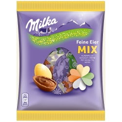 milka_delicate_chocolate_eggs_mix_135g