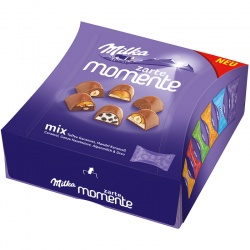 milka_delicate_moments_mix