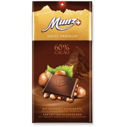 munz-premium-swiss-dark-chocolate-hazelnut