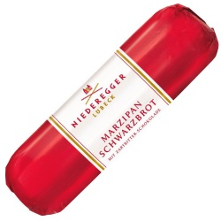 niederegger_classic_marzipan_dark_chocolate_loaf