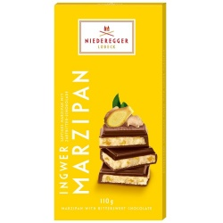 niederegger_marzipan_ginger_dark_chocolate_bar